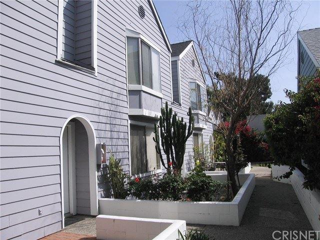 Photo of 585 N Garfield Avenue #3, Pasadena, CA 91101 (MLS # SR21076787)