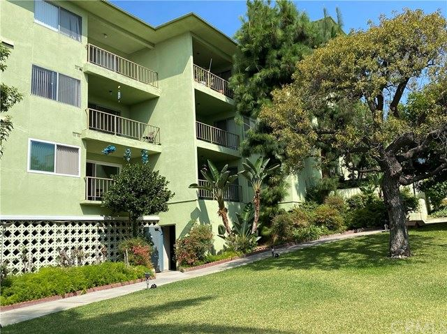 1301 S Atlantic Boulevard #527, Monterey Park, CA 91754 - MLS#: WS20183787