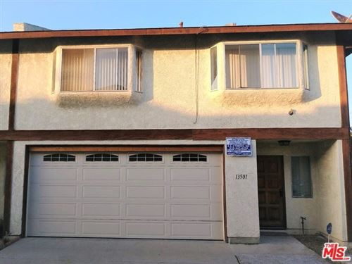 Photo of 13501 LEMOLI Avenue, Hawthorne, CA 90250 (MLS # 19531788)