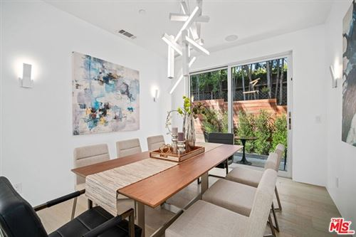 Photo of 3264 SHELBY Drive, Los Angeles, CA 90034 (MLS # 20597788)