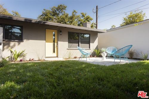 Photo of 324 Chestnut Avenue, Los Angeles, CA 90042 (MLS # 20603788)