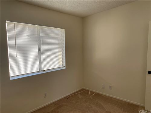 Tiny photo for 11150 Glenoaks Boulevard #30, Pacoima, CA 91331 (MLS # IN21069788)