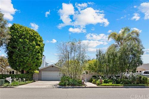Photo of 2215 Holly Lane, Newport Beach, CA 92663 (MLS # LG21118788)