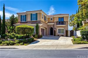 Photo of 21 Portica, Newport Coast, CA 92657 (MLS # NP19165788)