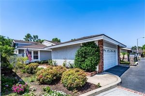 Photo of 2107 Barclay Court, Santa Ana, CA 92701 (MLS # PW19164788)