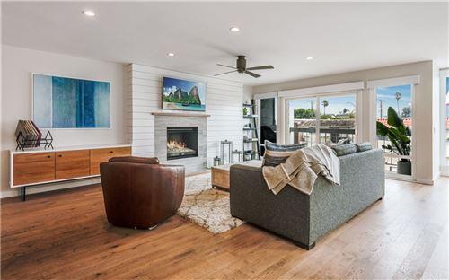 Photo of 748 Manhattan Beach Boulevard #A, Manhattan Beach, CA 90266 (MLS # SB21160788)