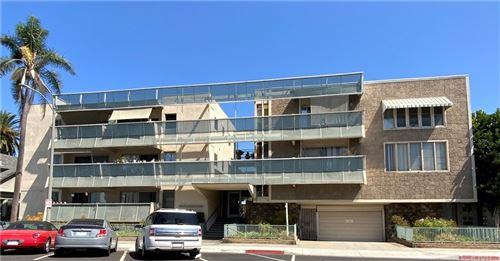 Photo of 528 Cedar Avenue #2N, Long Beach, CA 90802 (MLS # SB21203788)