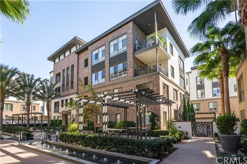 Photo of 12715 Seabeach Place #2, Playa Vista, CA 90094 (MLS # TR21006788)