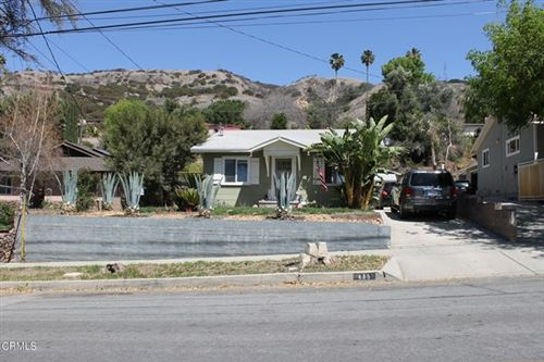 Photo of 485 Foothill Drive, Fillmore, CA 93015 (MLS # V1-4788)