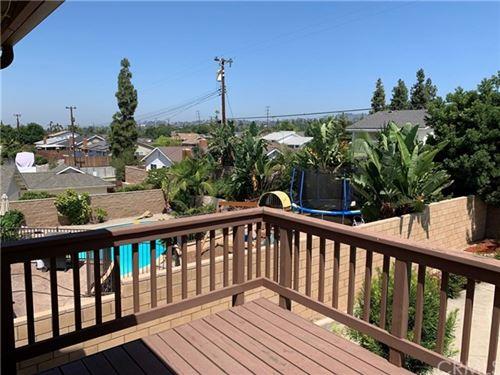 Tiny photo for 1305 Wickford Drive, Brea, CA 92821 (MLS # WS20147788)