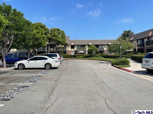 3655 S Bear Street #E, Santa Ana, CA 92704 - MLS#: 320007788