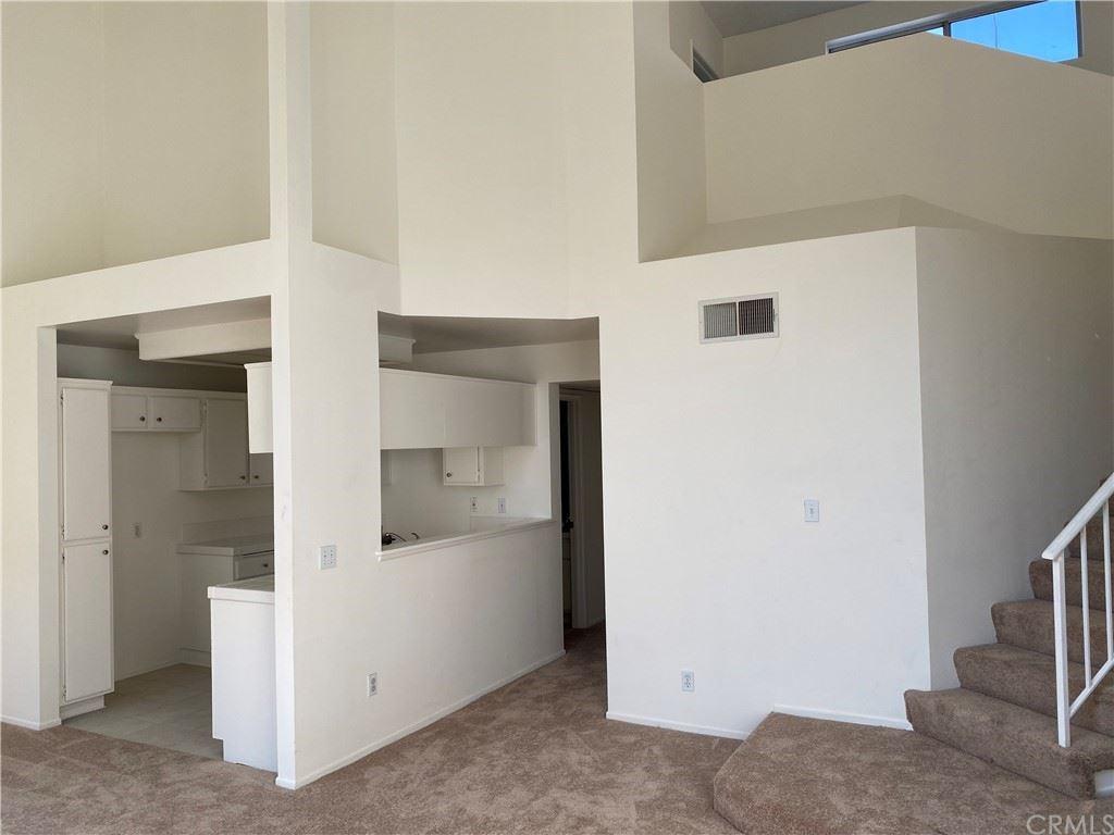 Photo for 11150 Glenoaks Boulevard #30, Pacoima, CA 91331 (MLS # IN21069788)