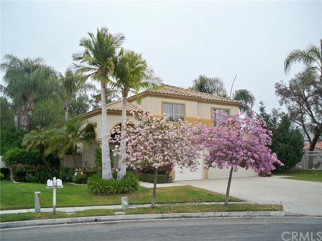 1943 Madera Circle, Corona, CA 92879 - MLS#: IV20238788