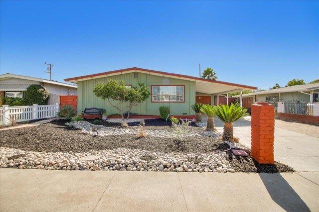 2740 Coventry Drive, San Jose, CA 95127 - #: ML81816788