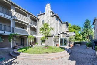 2160 Santa Cruz Avenue #6, Menlo Park, CA 94025 - #: ML81823788