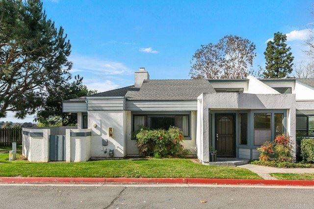 151 Bronze Way, Vista, CA 92083 - MLS#: NDP2100788