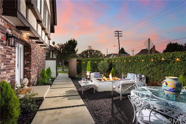 2507 E 16th Street #14, Newport Beach, CA 92663 - MLS#: NP20219788