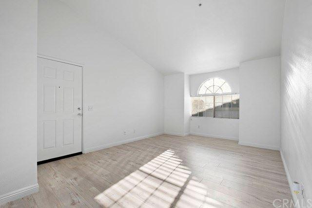 1519 E Spruce Street #E, Placentia, CA 92870 - MLS#: OC20150788