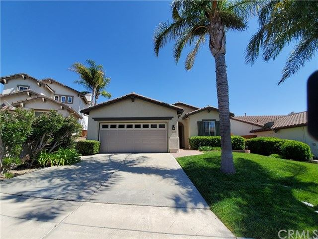 30771 Links Court, Temecula, CA 92591 - MLS#: SW20060788