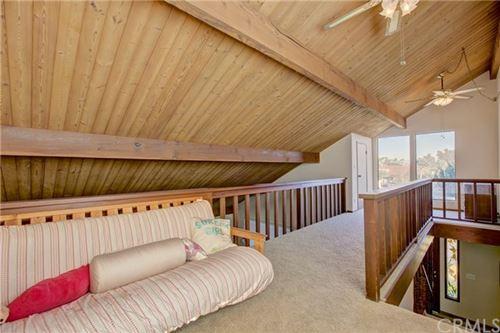 Tiny photo for 35471 Del Rey, Dana Point, CA 92624 (MLS # OC20244789)