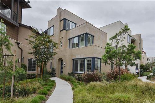 Photo of 621 Cultivate, Irvine, CA 92618 (MLS # OC21196789)