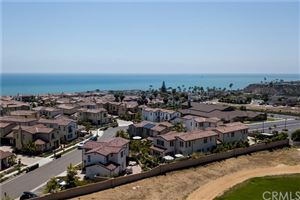 Photo of 158 Via Galicia, San Clemente, CA 92672 (MLS # PW19154789)