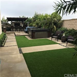 Tiny photo for 158 Via Galicia, San Clemente, CA 92672 (MLS # PW19154789)
