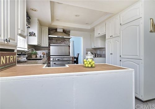 Tiny photo for 17301 Regulus Drive, Yorba Linda, CA 92886 (MLS # PW20134789)