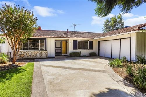 Photo of 13442 Charloma Drive, Tustin, CA 92780 (MLS # PW20195789)
