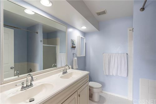 Tiny photo for 8710 Independence Avenue #301, Canoga Park, CA 91304 (MLS # SR20259789)