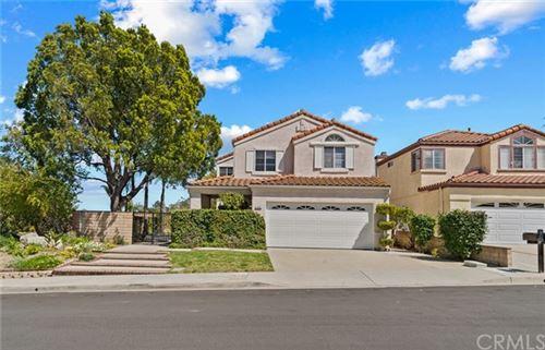 Photo of 16143 Augusta Drive, Chino Hills, CA 91709 (MLS # TR21066789)