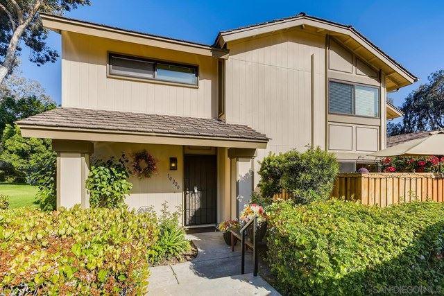 10220 Melojo, San Diego, CA 92124 - #: 210011789