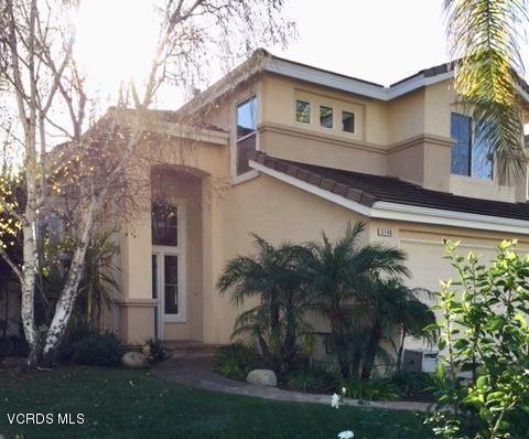Photo of 3146 Foxtail Court, Thousand Oaks, CA 91362 (MLS # 220001789)