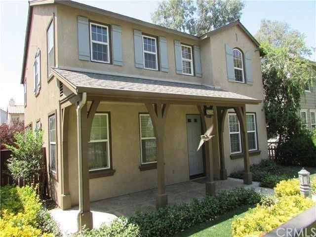 26039 Newport Avenue, Loma Linda, CA 92354 - #: CV21024789