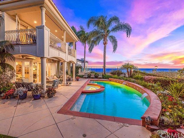 37 Marbella, San Clemente, CA 92673 - MLS#: OC20081789