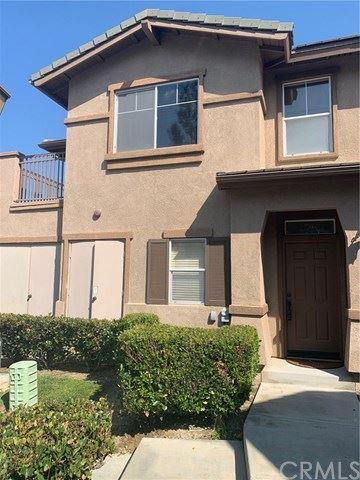 278 Woodcrest Lane, Aliso Viejo, CA 92656 - #: OC20176789