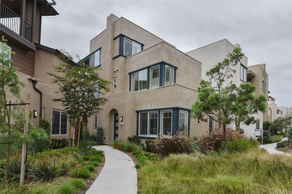 621 Cultivate, Irvine, CA 92618 - MLS#: OC21196789