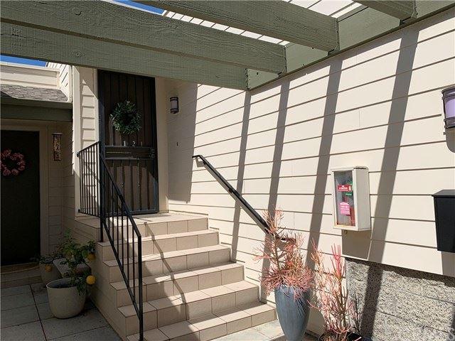 121 Calle Mayor, Torrance, CA 90277 - MLS#: PV21054789