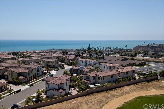 Photo for 158 Via Galicia, San Clemente, CA 92672 (MLS # PW19154789)