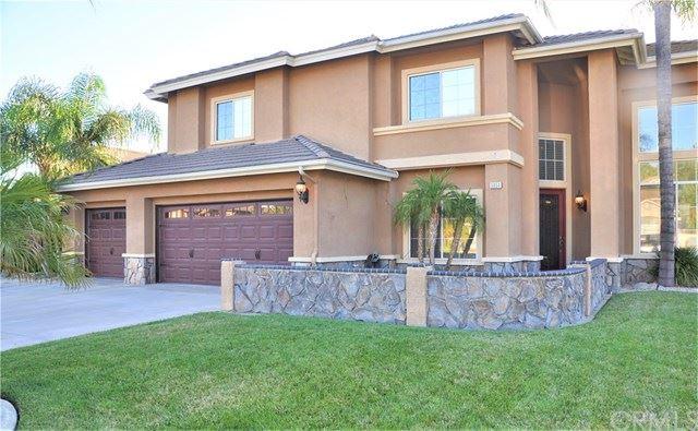 5854 Ingvaldsen Place, Rancho Cucamonga, CA 91739 - MLS#: PW20151789