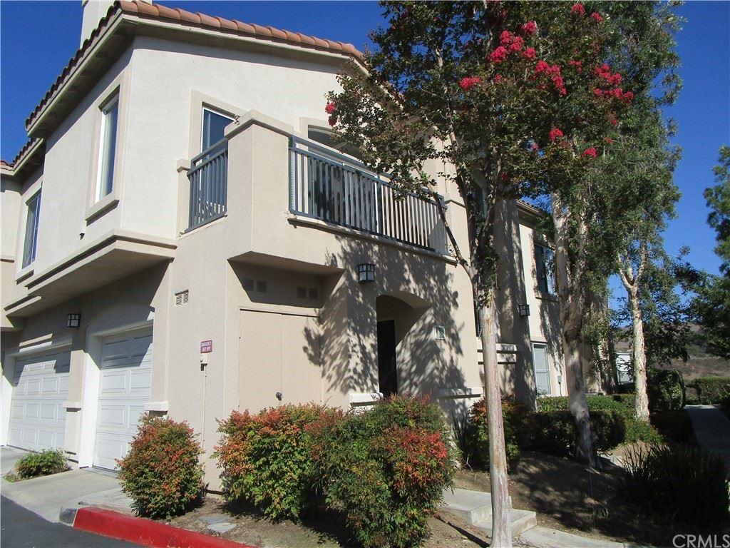 68 Rabano, Rancho Santa Margarita, CA 92688 - MLS#: PW21156789