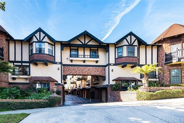 227 S Irena Avenue #7, Redondo Beach, CA 90277 - MLS#: SR21009789