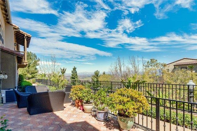 863 Terrace Lane W #2, Diamond Bar, CA 91765 - MLS#: TR21075789