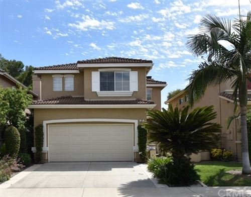 Photo of 22 Ohio, Irvine, CA 92606 (MLS # OC20112790)
