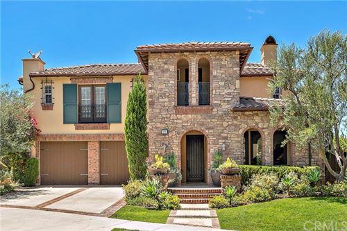 Photo of 19 Friar Lane, Ladera Ranch, CA 92694 (MLS # OC20126790)