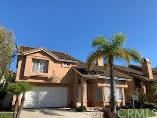 Photo of 4 Sanderling Lane, Aliso Viejo, CA 92656 (MLS # OC20170790)