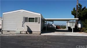 Photo of 2550 Pacific Coast Hwy, Torrance, CA 90505 (MLS # PW18295790)