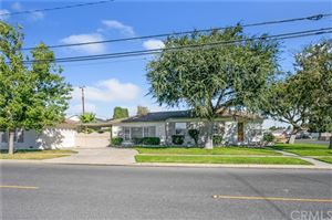 Photo of 11191 Bunker Hill Drive, Los Alamitos, CA 90720 (MLS # PW19251790)