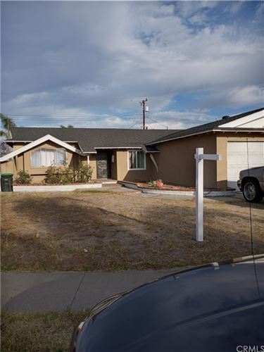 Photo of 23901 Silverbay Drive, Lake Forest, CA 92630 (MLS # PW21149790)