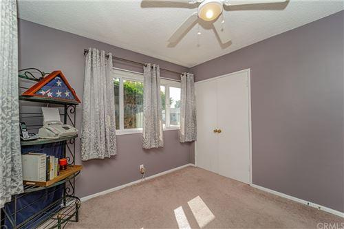 Tiny photo for 519 S Aron Street, Anaheim, CA 92804 (MLS # PW21202790)